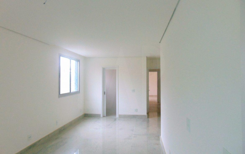 Foto Apartamento de 4 quartos à venda na CIDADE NOVA em Belo Horizonte - Imagem 04