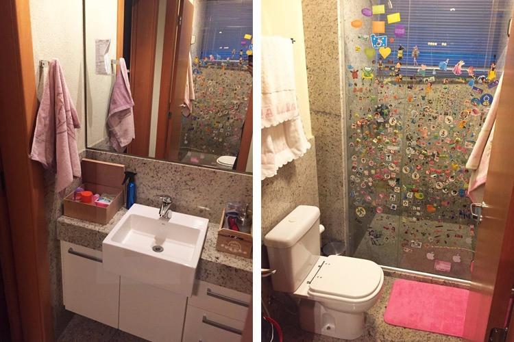 Foto Apartamento de 3 quartos à venda no Vale dos Cristais em Nova Lima - Imagem