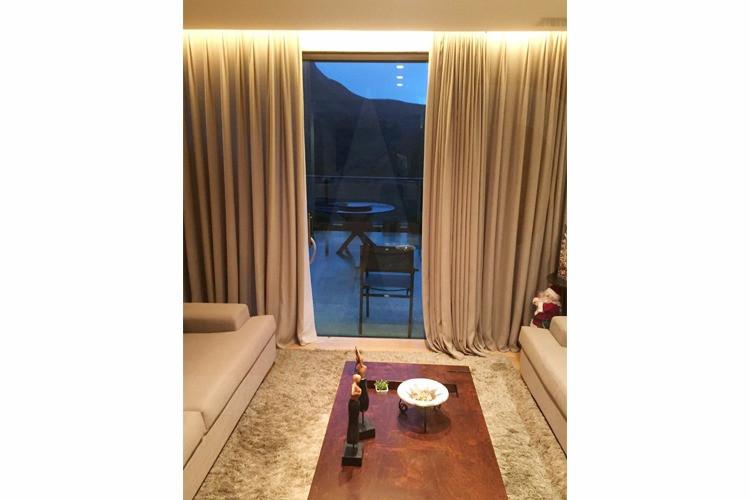 Foto Apartamento de 3 quartos à venda no Vale dos Cristais em Nova Lima - Imagem 05