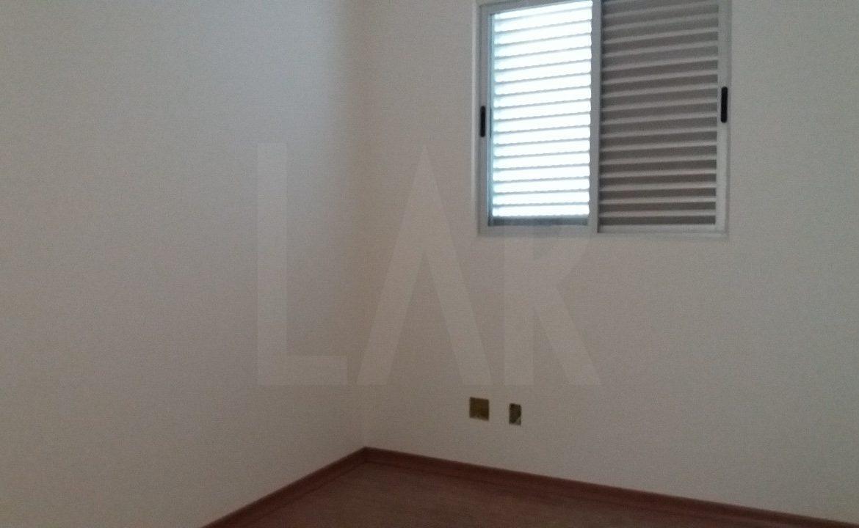 Foto Apartamento de 3 quartos à venda no Salgado Filho em Belo Horizonte - Imagem 06
