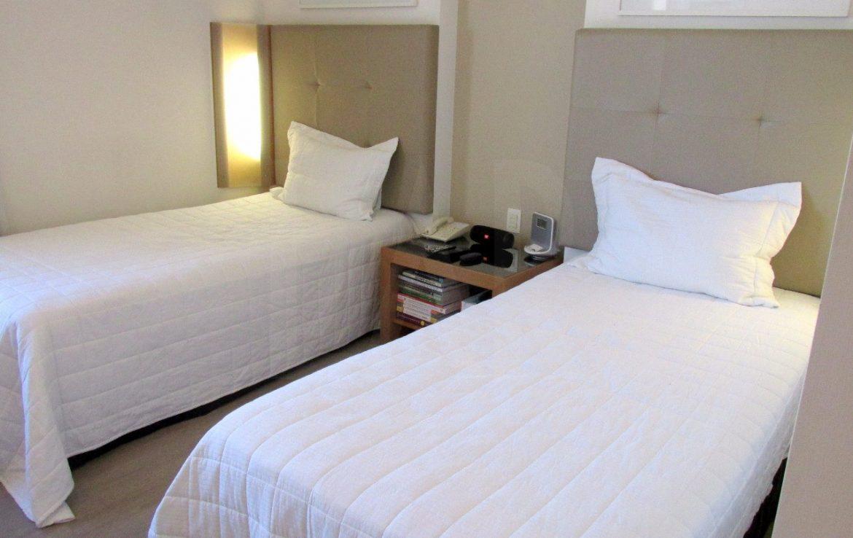 Foto Flat de 1 quarto à venda no Santo Agostinho em Belo Horizonte - Imagem 03
