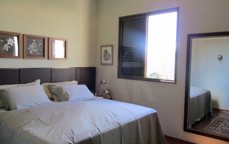 Foto Cobertura de 4 quartos à venda no São Pedro em Belo Horizonte - Imagem 08