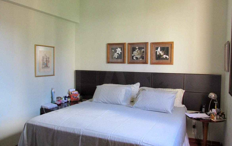 Foto Cobertura de 4 quartos à venda no São Pedro em Belo Horizonte - Imagem 09