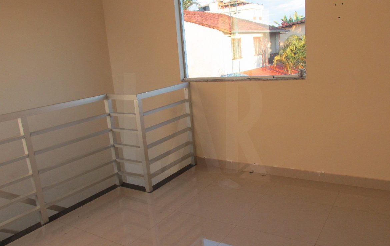 Foto Cobertura de 3 quartos à venda no Copacabana em Belo Horizonte - Imagem 03