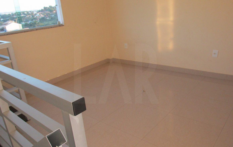 Foto Cobertura de 3 quartos à venda no Copacabana em Belo Horizonte - Imagem 05
