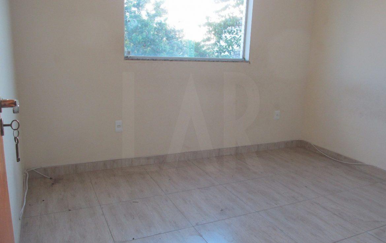 Foto Cobertura de 3 quartos à venda no Copacabana em Belo Horizonte - Imagem 06
