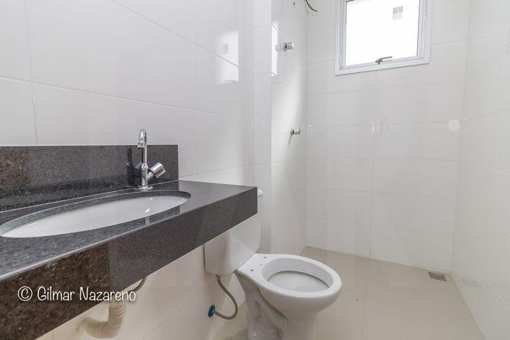 Foto Apartamento de 3 quartos à venda no Salgado Filho em Belo Horizonte - Imagem 09