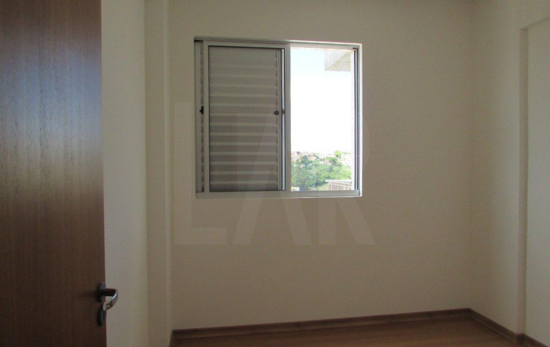 Foto Apartamento de 3 quartos à venda no Caiçara em Belo Horizonte - Imagem 08