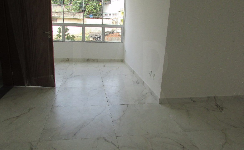 Foto Apartamento de 3 quartos à venda no Graça em Belo Horizonte - Imagem 07