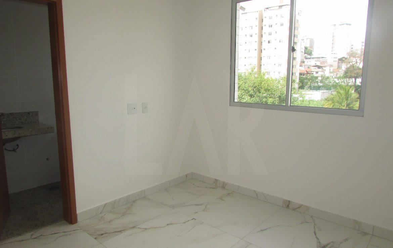 Foto Apartamento de 3 quartos à venda no Graça em Belo Horizonte - Imagem 08