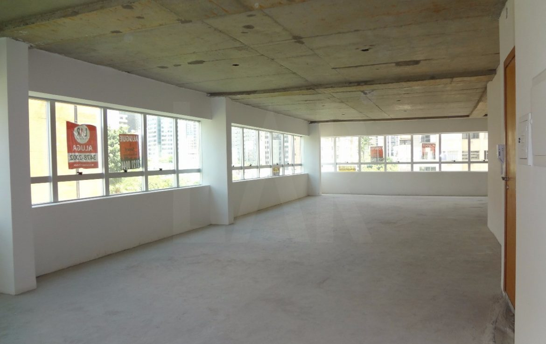 Foto Andar Corrido à venda na Savassi em Belo Horizonte - Imagem 03