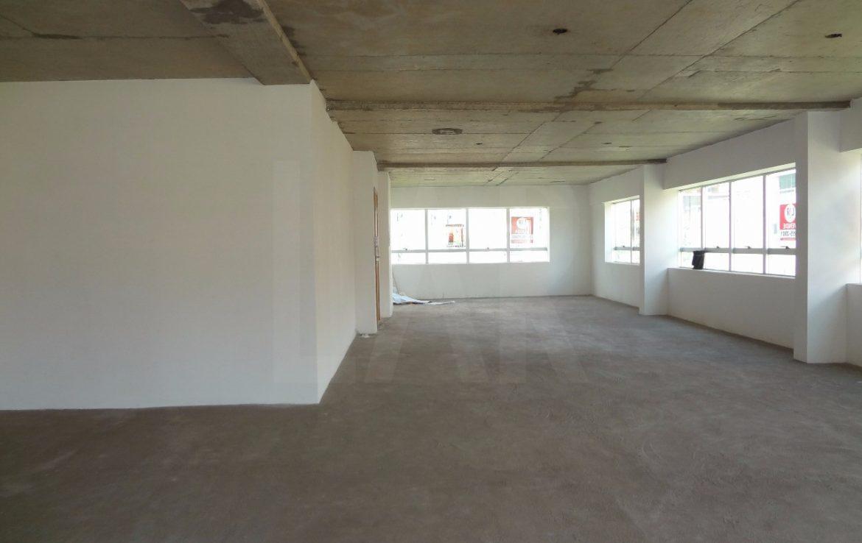 Foto Andar Corrido à venda na Savassi em Belo Horizonte - Imagem 04