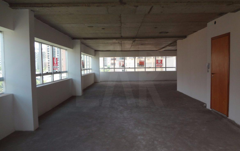 Foto Andar Corrido à venda na Savassi em Belo Horizonte - Imagem 09