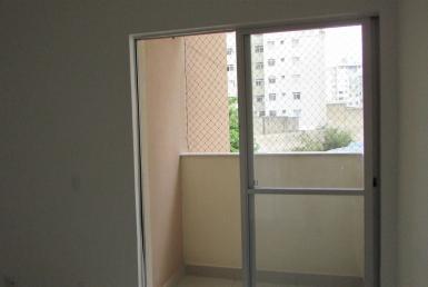 Foto Apartamento de 2 quartos para alugar no OURO PRETO em Belo Horizonte - Imagem 01