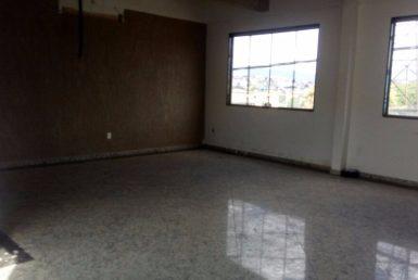 Foto Prédio para alugar no Inconfidentes em Contagem - Imagem 01