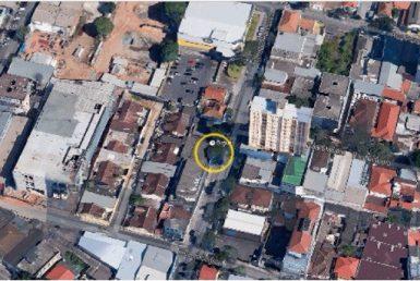 Foto Loja à venda no Prado em Belo Horizonte - Imagem 01