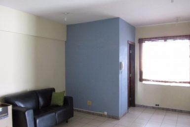 Foto Sala para alugar no Alpes em Belo Horizonte - Imagem 01