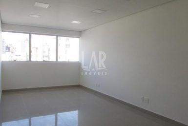 Foto Sala à venda no Nova Suiça em Belo Horizonte - Imagem 01