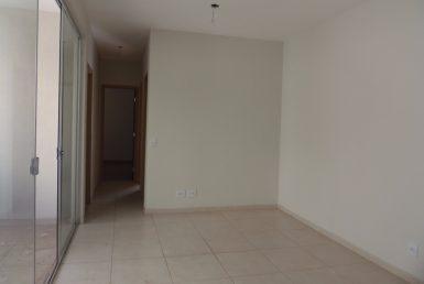 Foto Apartamento de 3 quartos à venda no Dom Bosco em Belo Horizonte - Imagem 01