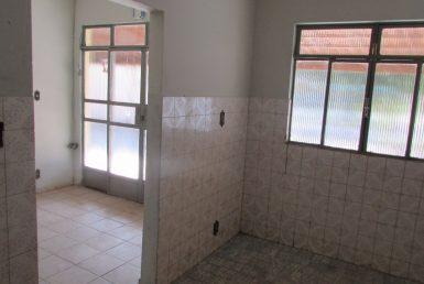 Foto Casa de 2 quartos à venda no Floramar em Belo Horizonte - Imagem 01