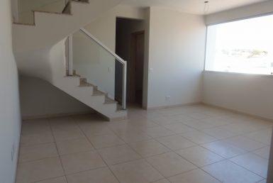 Foto Cobertura de 3 quartos à venda no Dom Bosco em Belo Horizonte - Imagem 01