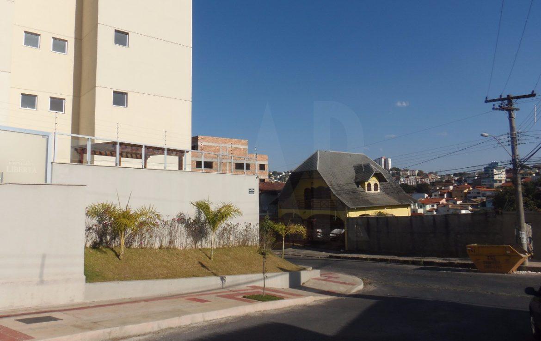 Foto Apartamento de 2 quartos à venda no Glória em Belo Horizonte - Imagem 02