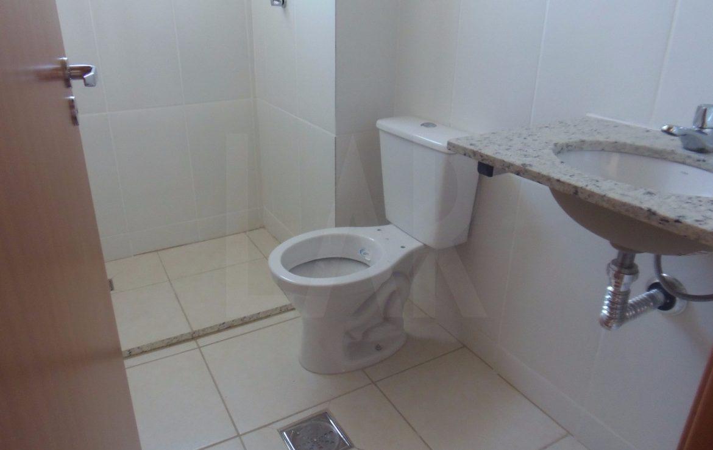 Foto Apartamento de 2 quartos à venda no Glória em Belo Horizonte - Imagem