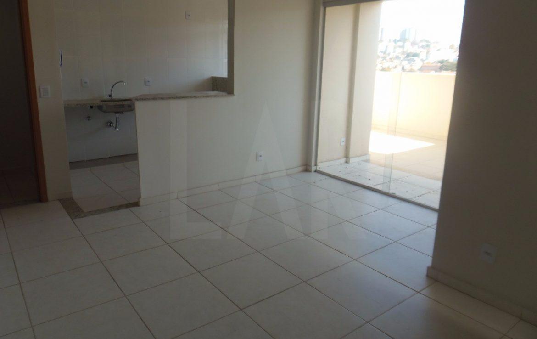 Foto Apartamento de 2 quartos à venda no Glória em Belo Horizonte - Imagem 03