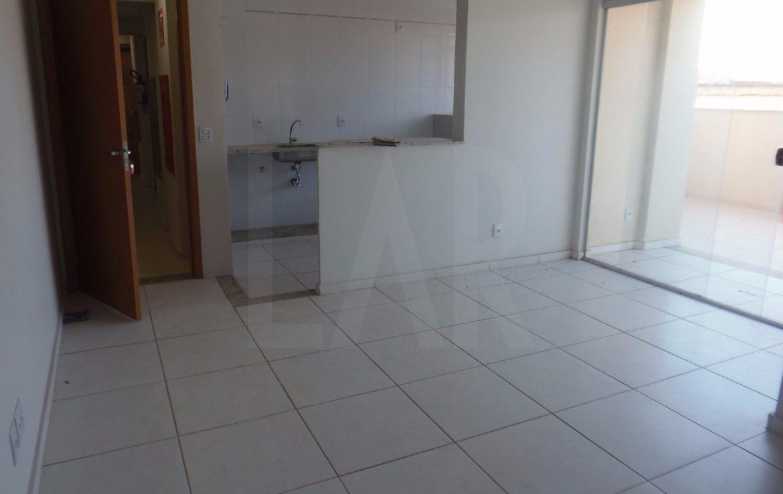 Foto Apartamento de 2 quartos à venda no Glória em Belo Horizonte - Imagem 04