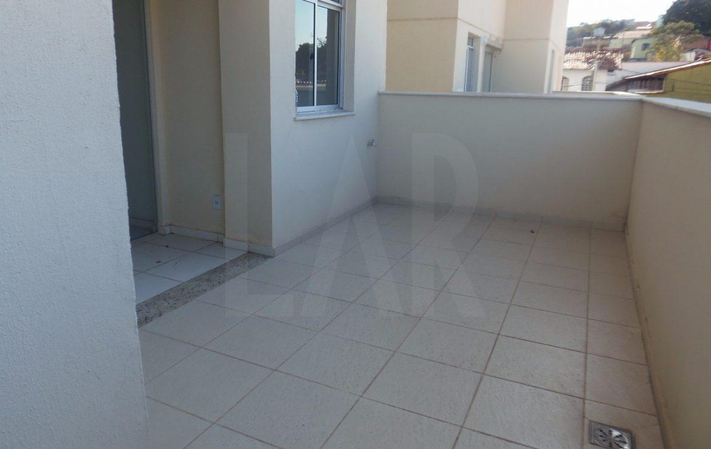Foto Apartamento de 2 quartos à venda no Glória em Belo Horizonte - Imagem 05