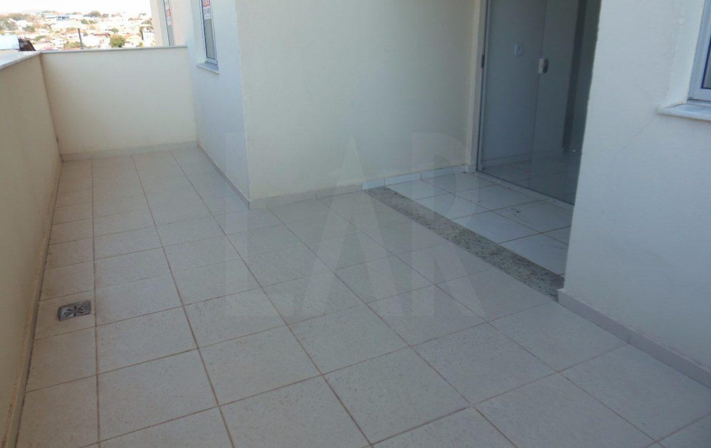 Foto Apartamento de 2 quartos à venda no Glória em Belo Horizonte - Imagem 07