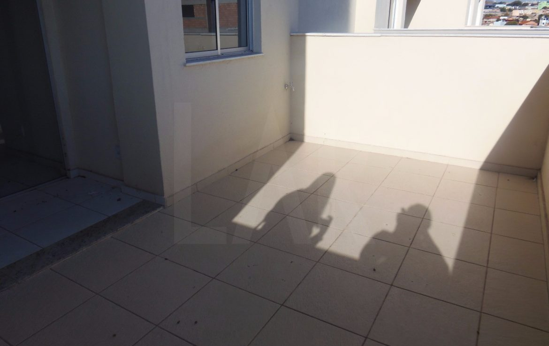 Foto Apartamento de 2 quartos à venda no Glória em Belo Horizonte - Imagem 09