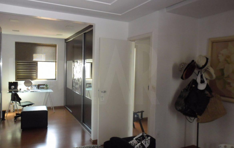 Foto Apartamento de 3 quartos à venda no São José em Belo Horizonte - Imagem 03