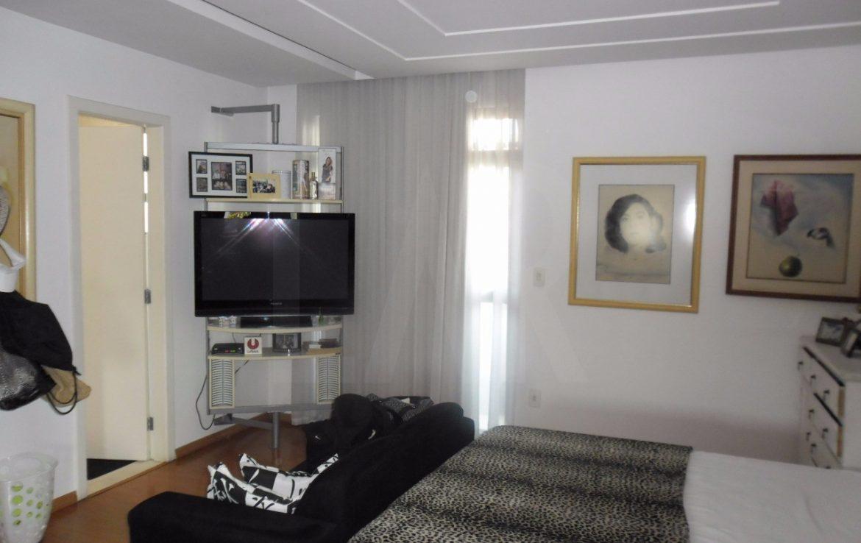 Foto Apartamento de 3 quartos à venda no São José em Belo Horizonte - Imagem 06