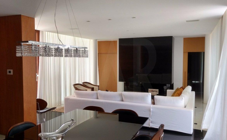 Foto Casa em Condomínio de 4 quartos à venda no Riviera em Nova Lima - Imagem 04