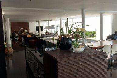 Foto Casa em Condomínio de 4 quartos à venda no Riviera em Nova Lima - Imagem 01