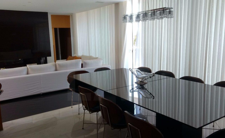 Foto Casa em Condomínio de 4 quartos à venda no Riviera em Nova Lima - Imagem 05