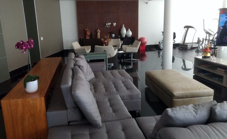 Foto Casa em Condomínio de 4 quartos à venda no Riviera em Nova Lima - Imagem 06