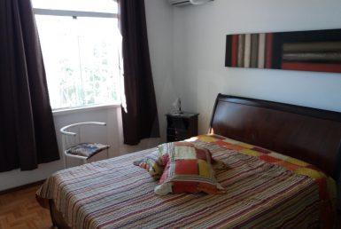 Foto Casa Comercial de 10 quartos para alugar no São Bento em Belo Horizonte - Imagem 01