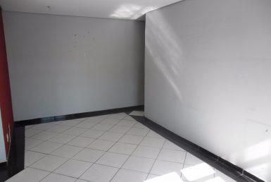 Foto Apartamento de 2 quartos à venda no Santa Amelia em Belo Horizonte - Imagem 01