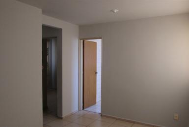 Foto Apartamento de 2 quartos para alugar no Santa Efigênia em Belo Horizonte - Imagem 01