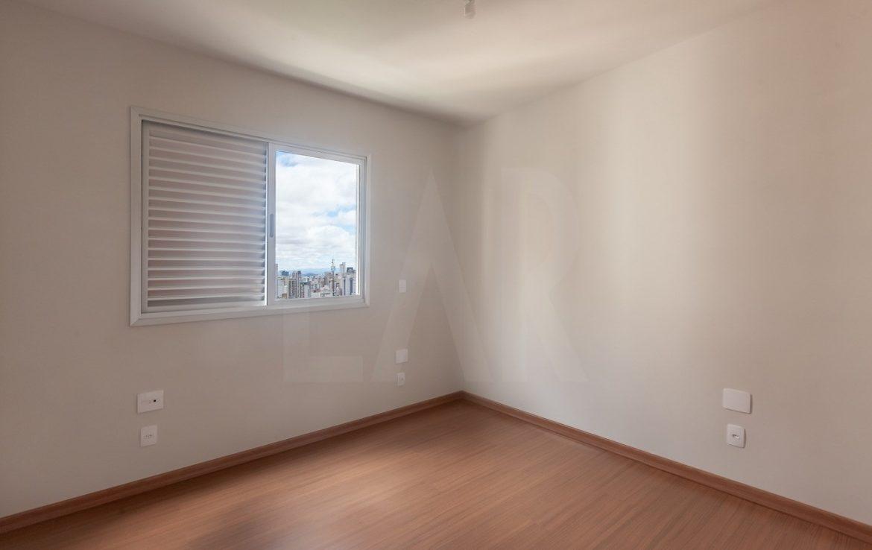 Foto Cobertura de 3 quartos à venda no São Pedro em Belo Horizonte - Imagem 05