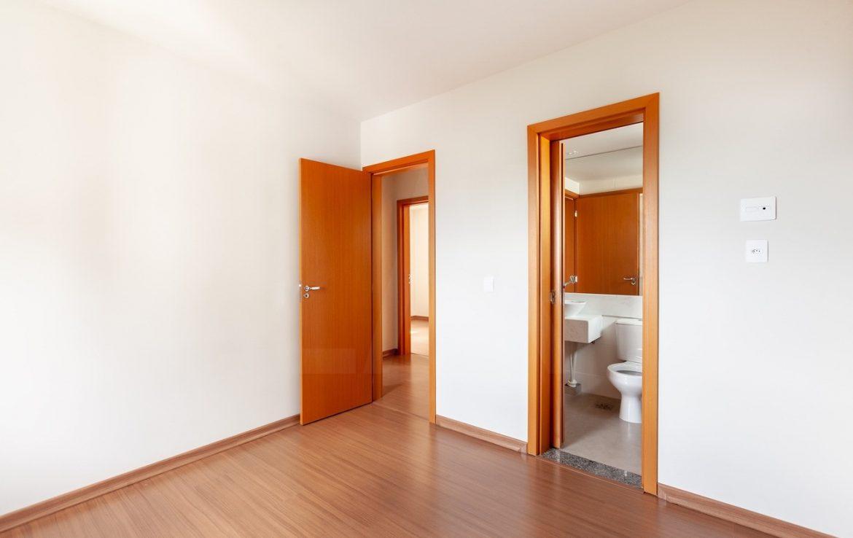 Foto Cobertura de 3 quartos à venda no São Pedro em Belo Horizonte - Imagem 08