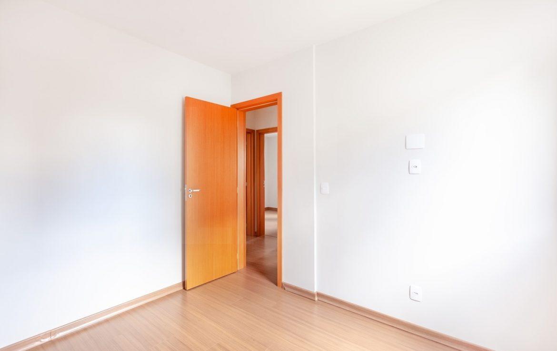 Foto Cobertura de 3 quartos à venda no São Pedro em Belo Horizonte - Imagem 09