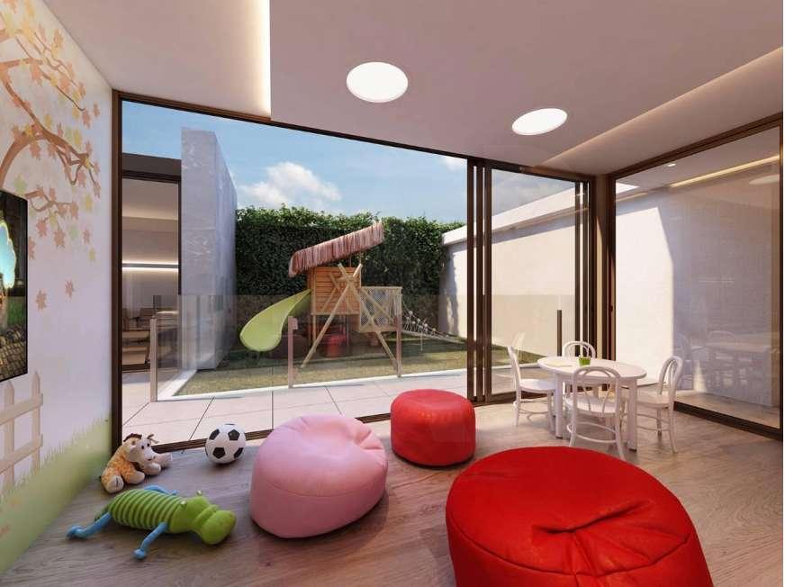 Foto Apartamento de 3 quartos à venda no Funcionários em Belo Horizonte - Imagem 09