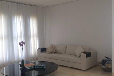 Foto Casa em Condomínio de 5 quartos à venda no Vale dos Cristais em Nova Lima - Imagem 01