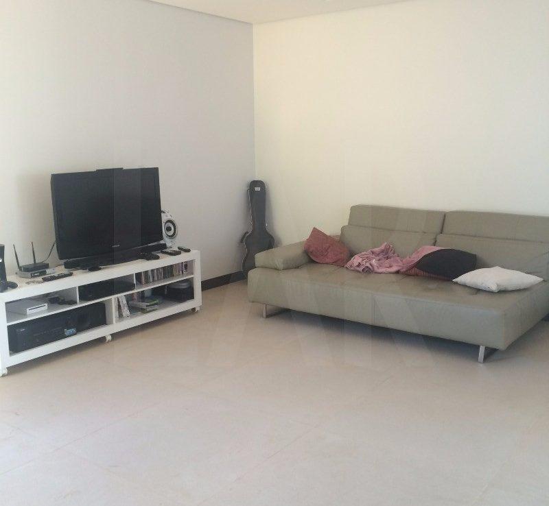 Foto Casa em Condomínio de 5 quartos à venda no Vale dos Cristais em Nova Lima - Imagem 05