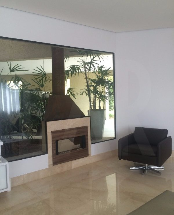 Foto Casa em Condomínio de 5 quartos à venda no Vale dos Cristais em Nova Lima - Imagem 06