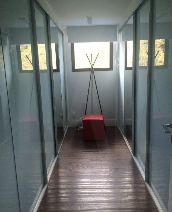 Foto Casa em Condomínio de 5 quartos à venda no Vale dos Cristais em Nova Lima - Imagem 09