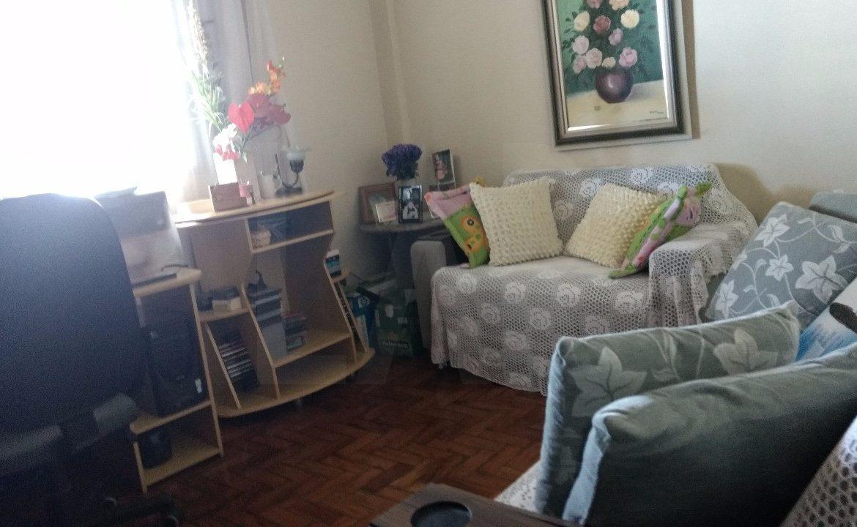 Foto Apartamento de 3 quartos à venda no Santa Inês em Belo Horizonte - Imagem 03